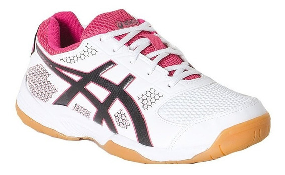Zapatillas Asics Gel-rocket 8 A W La Plata
