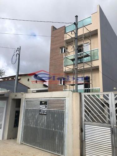 Venda Apartamento Sem Condomínio - Bairro Paraíso/ Sa - Gl38791