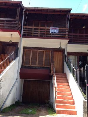 Triplex En San Bernardo