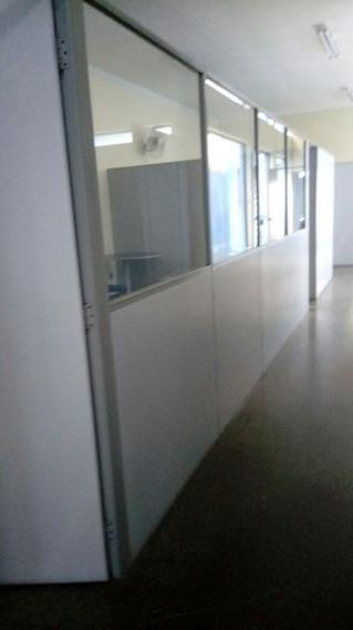 Sala Centro Mogi Das Cruzes Sp Brasil - 820