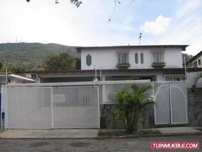 Casas En Venta 17-13625 Rent A House La Boyera