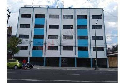 Departamento En Venta Colonia Reforma Iztaccihuatl