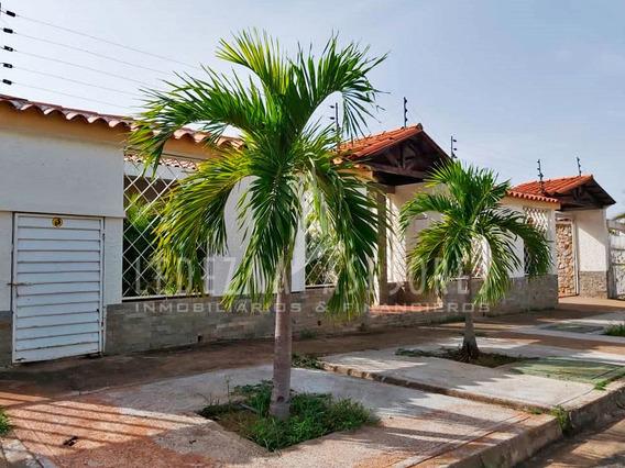 Casa En Villa Alianza