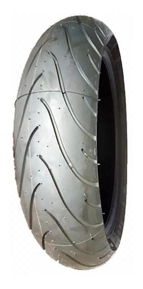 Pneu Michelin 160/60-17 Pilot Street Radial Hornet Xj6 Cb500