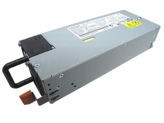 Fonte Ibm X3650 M4 M5 X3850 X5 900w 7001700-j000 94y8101