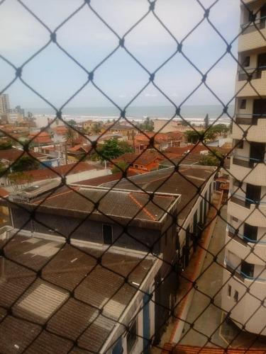 Imagem 1 de 15 de Apartamento Para Venda Em Mongaguá, Vera Cruz, 1 Dormitório, 1 Banheiro, 1 Vaga - Mg039_2-1165444
