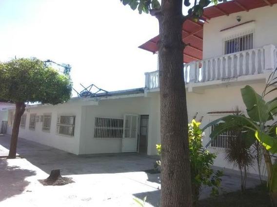 Casa En Venta Mariara Carabobo 20-3858 Prr