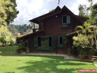 Cc Casas En Venta Ge Co Mls #17-12514---04143129404