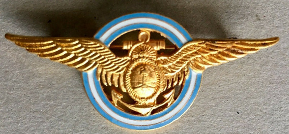 Argentina Pilot Shop - Militaría y Afines en Mercado Libre Argentina