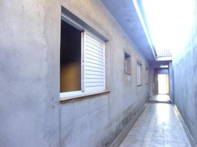 Casa Com 2 Dormitórios À Venda, 120 M² Por R$ 220.000 - Jardim Das Cerejeiras - Atibaia/sp - Ca1849