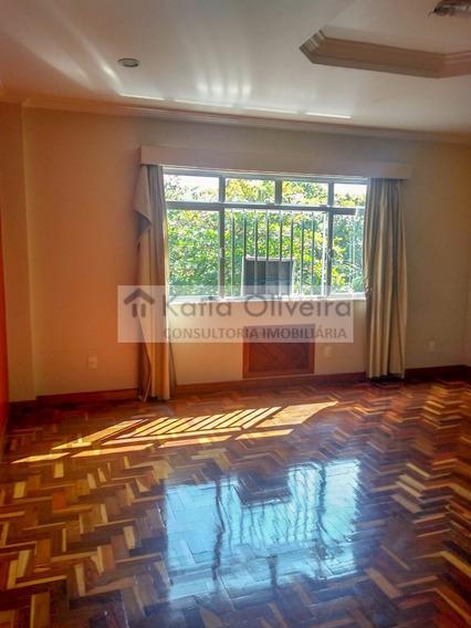 Apartamento - Ap00205 - 34403525