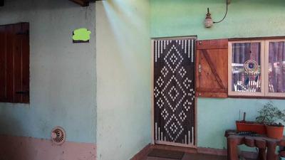 La Mejor Inversión Casa+5 Departamentos C/renta Villa Gesell