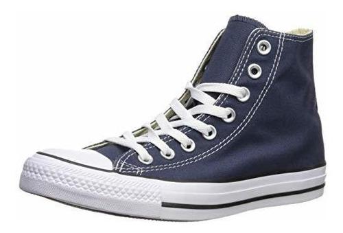 Converse Chuck Taylor All Star - Zapatillas Altas Para Mujer