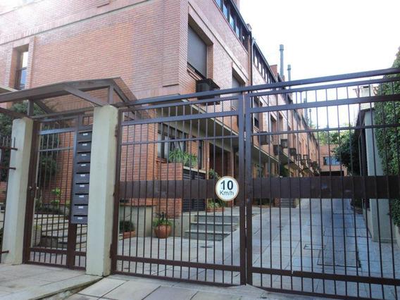 Casa Residencial À Venda, Cristal, Porto Alegre. - Ca0575