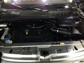 Land Rover Evoque Prestige 2012