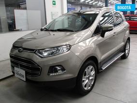 Ford Ecosport Iwx503