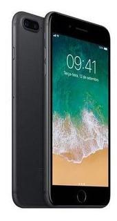 Compro iPhone 7 Plus 128gb Leia A Descrição. Não Vendo
