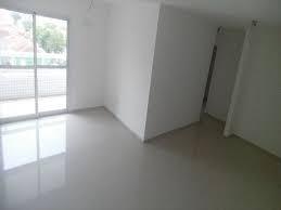 2 Dormitório 2 Vagas Com Piso Porcelanato - Novo! Apartamento Residencial Para Venda E Locação, Campo Grande, Santos - Ap0196. - Ap0196