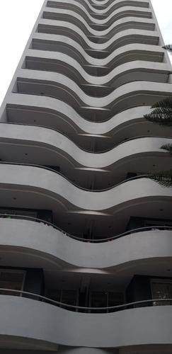 Imagen 1 de 13 de Venta - 1 Dormitorio - Bv. Chacabuco 600