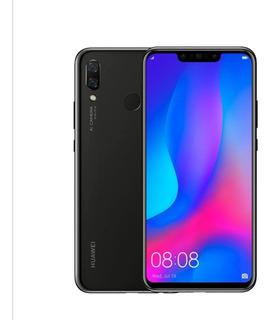 Nova 3 Huawei