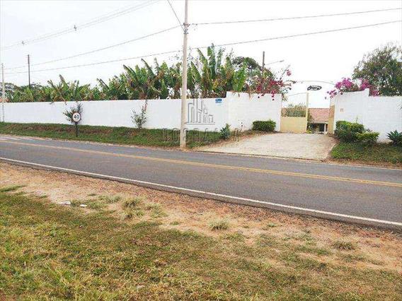 Chácara Em Monte Alto Bairro Jardim Alvorada - V337000