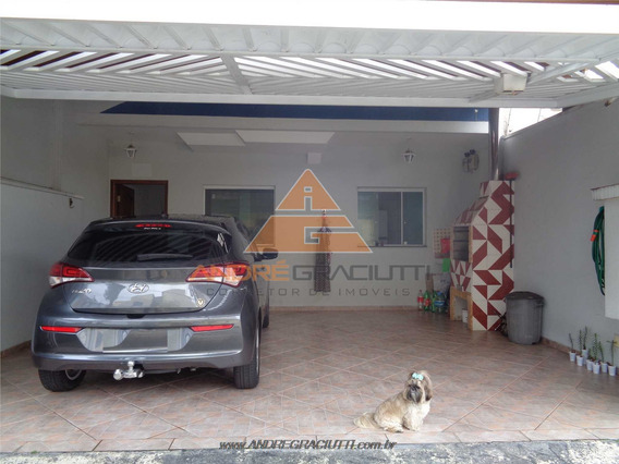 Sobrado - Vila Pires - Santo Andre - Sao Paulo   Ref.: 3282 - 3282