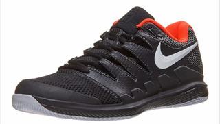 Zapatillas Nike Vapor Tour X Rf Us Open 19