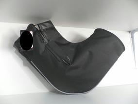 Luva Impermeável De Guidão Parprotetor De Mão Frio Para Moto