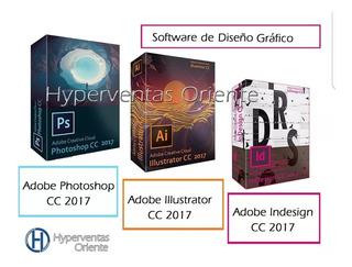 El Curso Más Completo Diseño Gráfico Publicidad Y Marketing