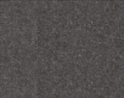 Placa Laserable Econoply Negro Texturado / Blanco 60x40cm