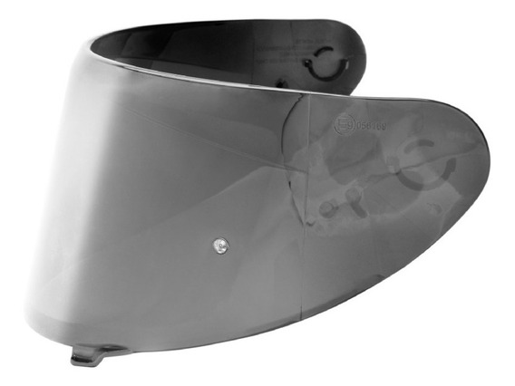 Kit 2 Viseiras Axxis Eagle Draken(fumê,espelhada Ou Camaleão