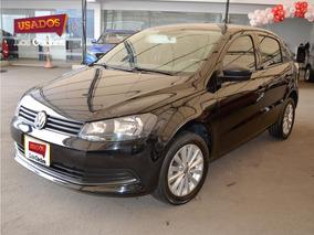 Volkswagen Gol Power Placa Hht485