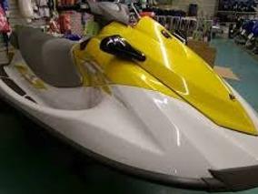 Yamaha 2015 V1 Waverunner