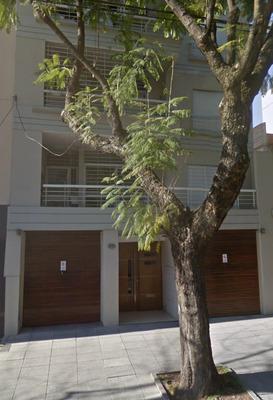Departamento En Venta, Caracas 4600 - Villa Pueyrredon