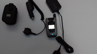 Motorola Iden I880 Nextel