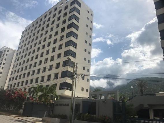 Ycmp 19-20350 Apartamentos En Venta