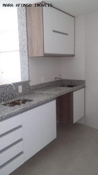 Loft Para Venda Em Teresópolis, Jardim Cascata, 1 Dormitório, 1 Banheiro - Lo03