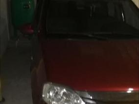 Renault Logan Dinamique 1600