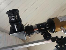 Telescópio Toya