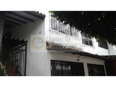 Casas En Arriendo Rincon De Giron 704-4041