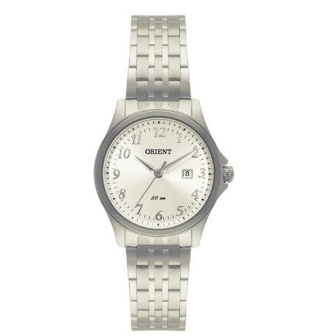 Relógio Feminino Orient Fbss1101 S2sx= 47