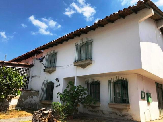 Casa, Venta, Terrazas Club Hipico. , Renta House