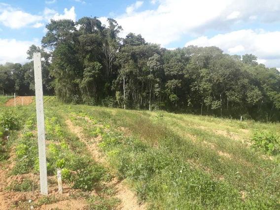 Terrenos Com Lago Privativo Para Moradores Aj
