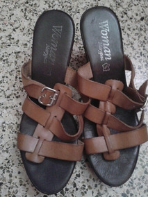 Zapatos Mercado En Sandalias Shqrtdcx Marypaz Venezuela Libre H2IWE9D