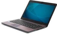 Reparacion De Computadoras De Mesa Y Laptos.