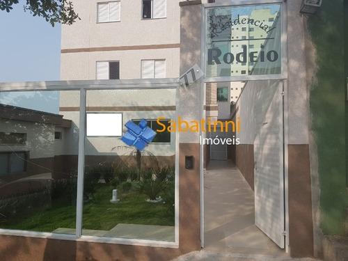 Apartamento A Venda Em Sp Penha - Ap03117 - 68684920