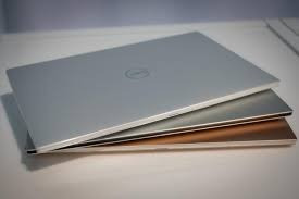 Ventas De Laptop Dell Xps 13 (2019) En Ofertas