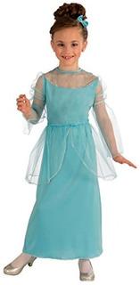 Novedades Del Foro Disfraz De Princesa In Blue