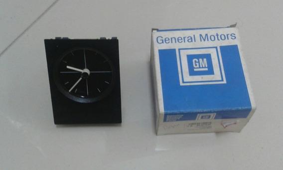 Relógio Analógico Vectra 94/96 Original Gm 90349798