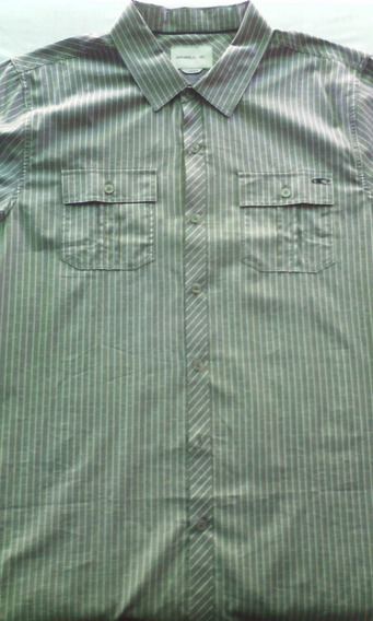 Camisa Oneill. Billabong Dc Shoes Volcom Hurley Quiksilver